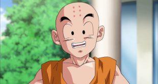 Dragon Ball Super : Audience de l'épisode 76