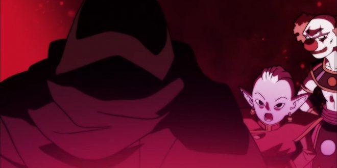 Dragon Ball Super Épisode 79 : Résumé