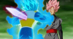 La version non-censurée de Dragon Ball Super arrive le 23 février sur Toonami