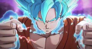 Dragon Ball Xenoverse 2 : Trailer du DLC 2 et annonce de la saga Trunks du futur