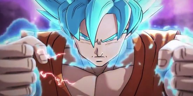Dragon Ball Xenoverse 2 : Trailer du DLC 2 et annonce de la saga Trunks du futur