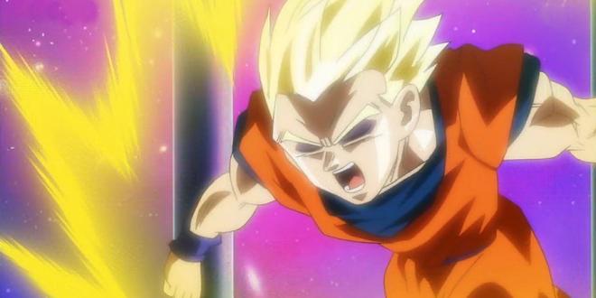 Dragon Ball Super Episode 80 Preview | English Subbed ...