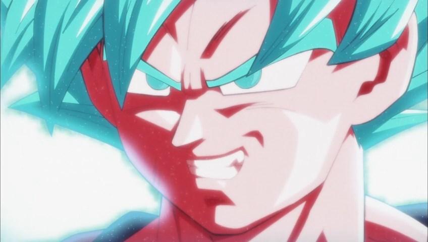 Dragon Ball Super Épisode 81 : Résumé