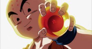 Dragon Ball Super : Nouveaux synopsis pour les épisodes 84 et 85
