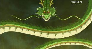 Dragon Ball Super : Toonami dévoile un deuxième extrait de l'arc Champa en VF