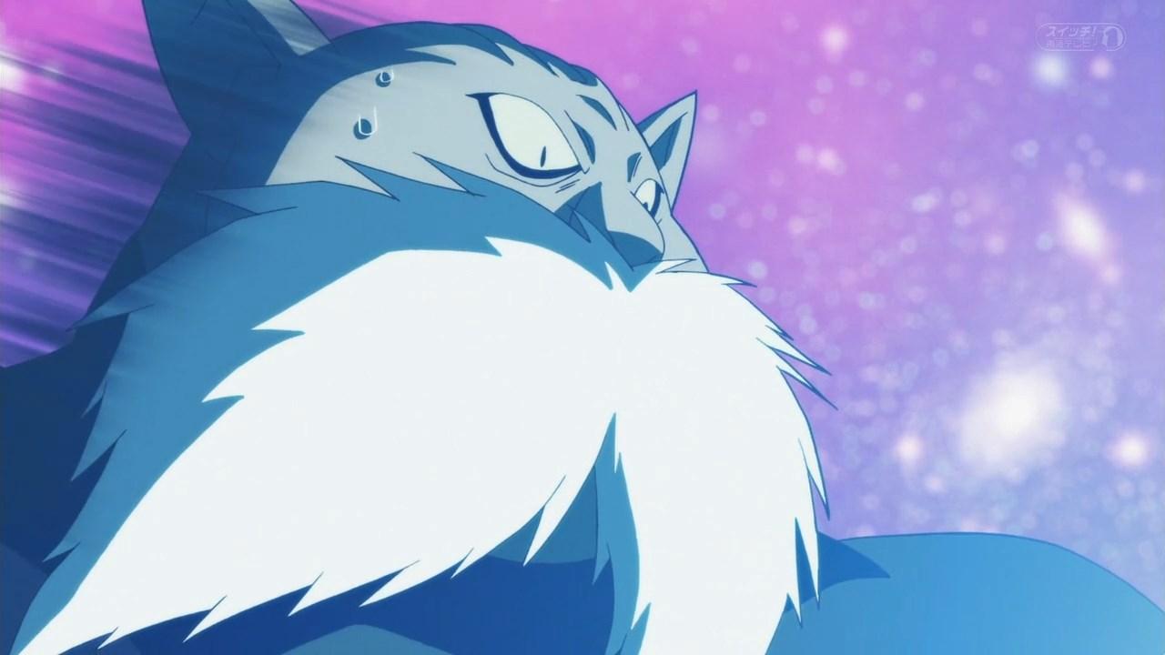 Dragon Ball Super Épisode 82 : Preview du site Fuji TV
