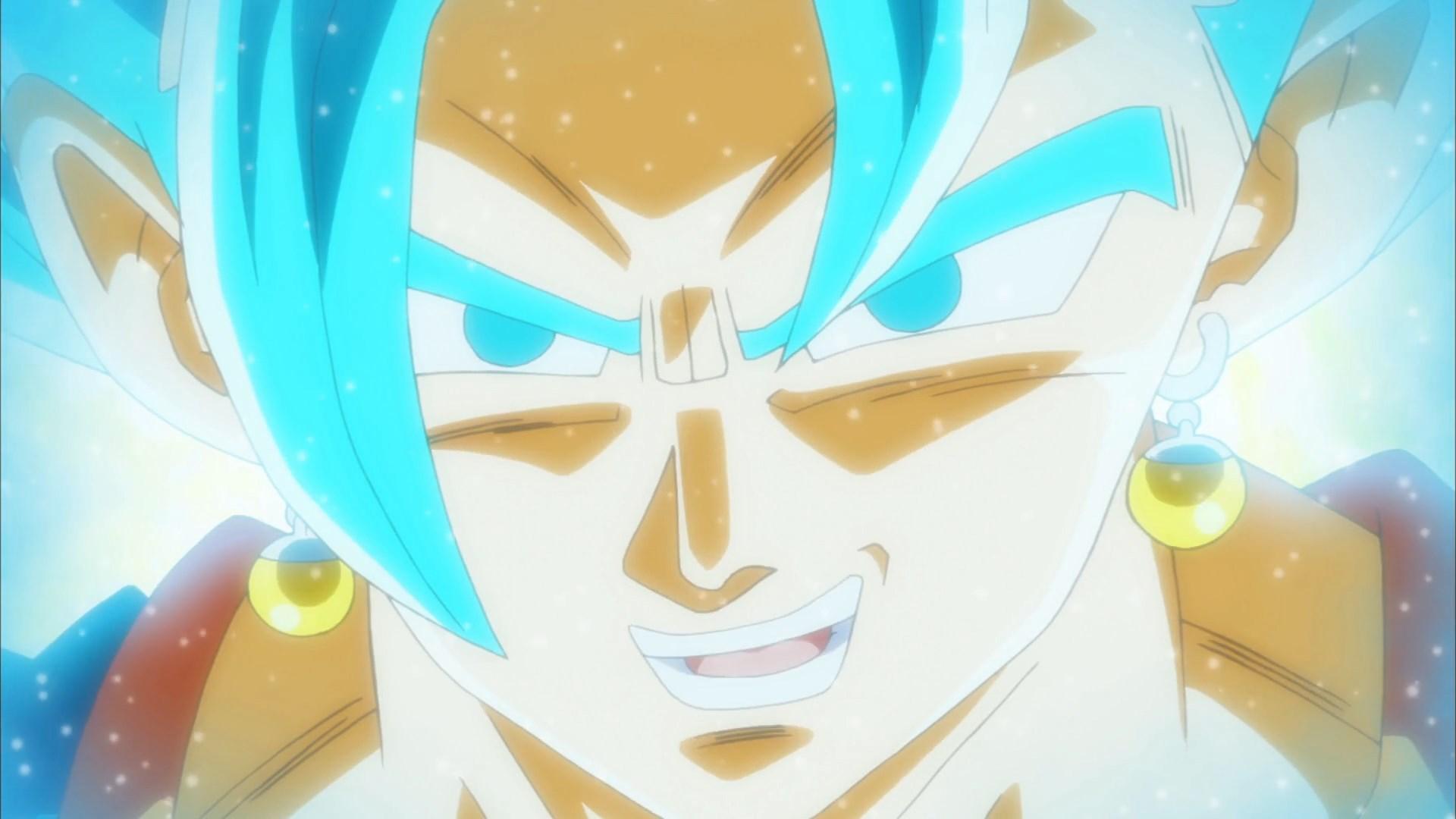 Dragon Ball Super : Chiffres de vente de la BOX 6 au Japon (semaine 1)