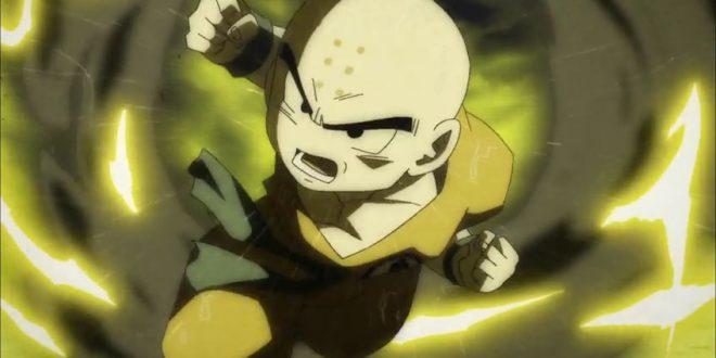 Dragon Ball Super Épisode 84 : Résumé