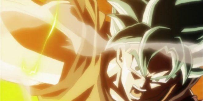 Dragon Ball Super : Audience de l'épisode 86