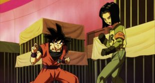 Dragon Ball Super Épisode 87 : Le plein d'images