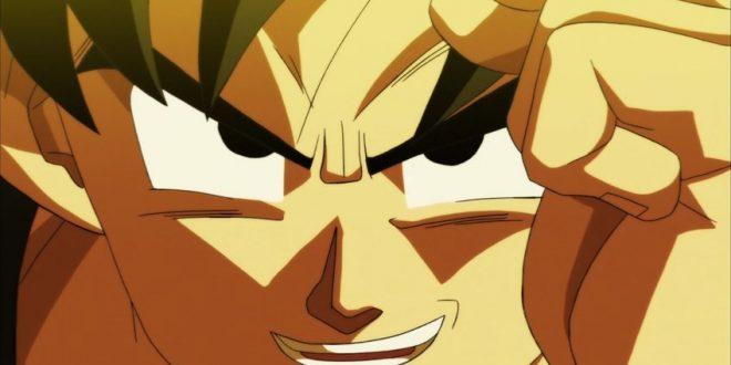 Dragon Ball Super : Audience de l'épisode 87