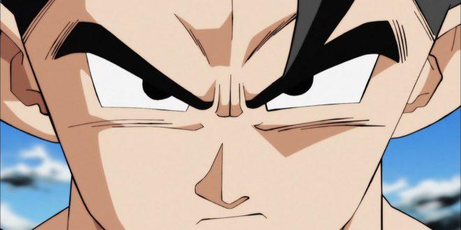 Dragon Ball Super Épisode 88 : Le plein d'images