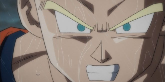 Dragon Ball Super Épisode 88 : Résumé