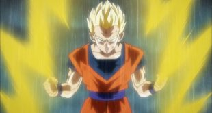Dragon Ball Super Épisode 88 : Preview du site Fuji TV
