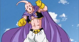 Dragon Ball Super Épisode 85 : Preview du site Fuji TV