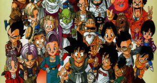 Dragon Ball Super devrait rattraper la fin de Dragon Ball Z