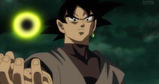 Dragon Ball Super : La suite des épisodes VF prévue pour septembre sur Toonami