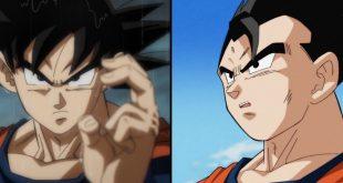 Dragon Ball Super Épisode 90 : Preview du Weekly Shonen Jump