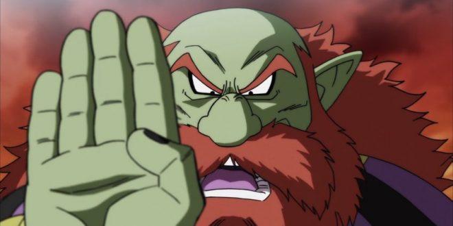 Dragon Ball Super : Audience de l'épisode 91