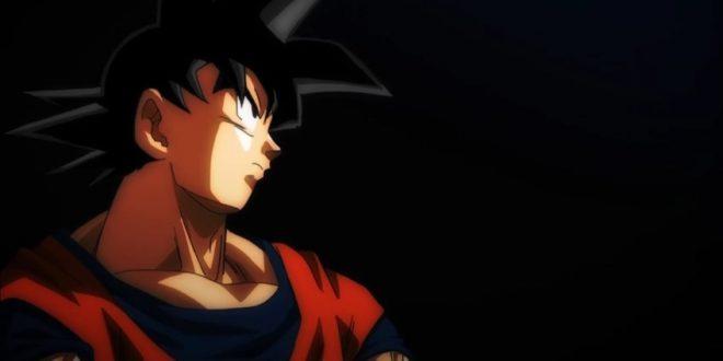 Dragon Ball Super Épisode 94 : Preview du Weekly Shonen Jump
