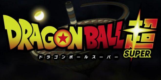 Dragon Ball Super : Un nouveau guerrier de l'Univers 7 apparait sur le site officiel de la TOEI