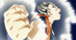 Dragon Ball Super Épisodes 90 et 91 : De nouvelles infos