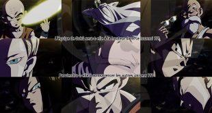 Dragon Ball Super : Le producteur rassure les fans sur le tournoi du pouvoir