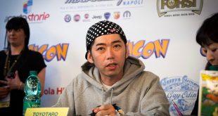 Dragon Ball Super : Toyotaro nous parle de la fin de la série