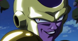 Dragon Ball Super Épisode 95 : Preview du site Fuji TV