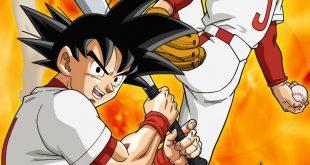 Dragon Ball Super : Sortie des DVD 24 et 25 au Japon
