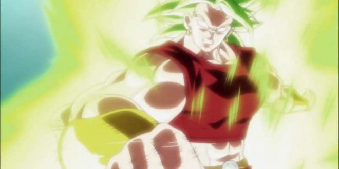 Dragon Ball Super Épisode 100 : Preview du Weekly Shonen Jump