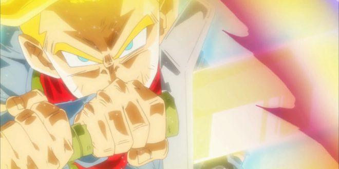 Dragon Ball Super : Des infos sur la suite des épisodes VF