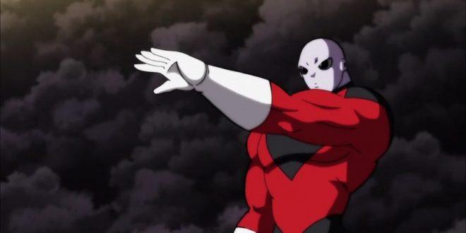 Dragon Ball Super : Audience de l'épisode 100