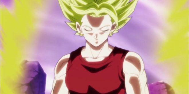 Dragon Ball Super : Audience de l'épisode 101
