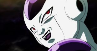 Dragon Ball Super : Audience de l'épisode 98
