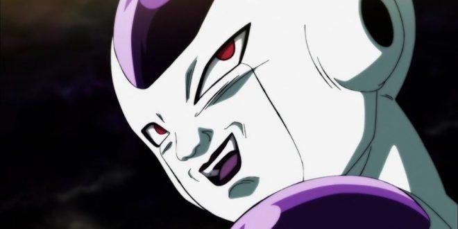 Dragon Ball Super : Audience de l'épisode 98