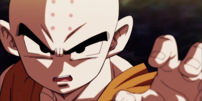 Dragon Ball Super : Audience de l'épisode 99