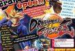 Dragon Ball FighterZ : Infos sur Trunks et le mode en ligne