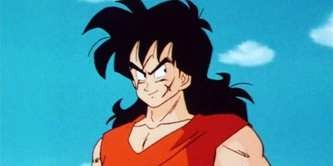 Dragon Ball FighterZ : Yamcha devrait être de la partie