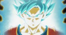 Dragon Ball Super Épisodes 103 et 104 : Preview du Weekly Shonen Jump