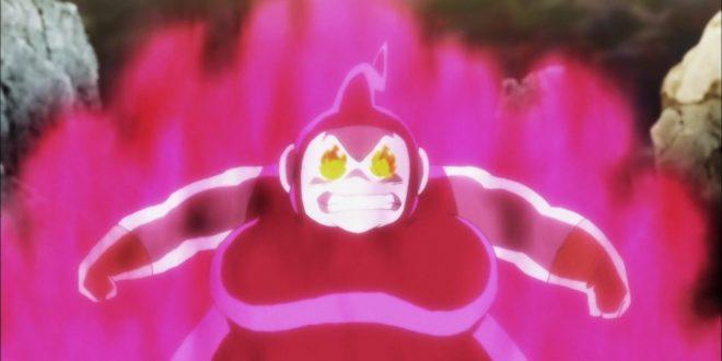 Dragon Ball Super Épisode 102 : Résumé