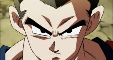 Dragon Ball Super Épisode 106 : Preview du Weekly Shonen Jump