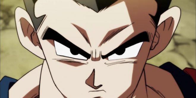Dragon Ball Super Épisode 106 : Preview du Weekly Shonen Jump