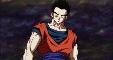 Dragon Ball Super Épisode 103 : Le plein d'images