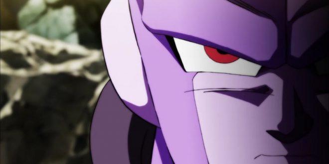 Dragon Ball Super Épisode 104 : Résumé