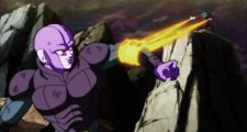 Dragon Ball Super Épisode 104 : Preview du site Fuji TV