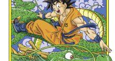 Tome 01 Dragon Ball Super