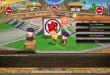Dragon Ball FighterZ : Le plein d'infos sur la Bêta fermée