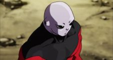 Dragon Ball Super Épisode 107 : Preview du Weekly Shonen Jump
