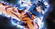 Dragon Ball Super Épisodes 109 et 110 : Nouvelles images et nouveau synopsis